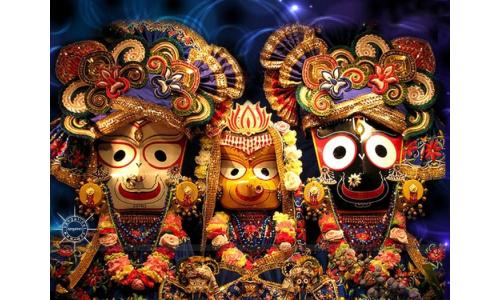 Odisha Crafts