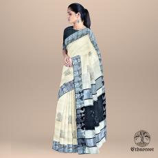 Angika - Bhagalpuri Munga Silk